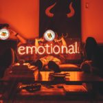 "Album Review: ""The Juice: Vol. I"" by Emotional Oranges"