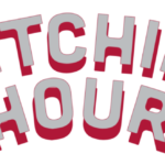 Witching Hour: Creative Tools for the Apocalypse @ Iowa City Public Library 10/02