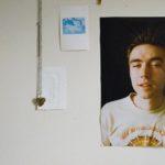 Album Review: Krystal by Matt Maltese
