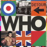 """Album Review: """"WHO"""" by The Who"""