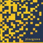 """Album Review: """"Marigold"""" by Pinegrove"""