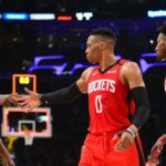 How the Houston Rockets have possibly become the future of Basketball