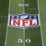 NFC North Performance Reviews Through One Quarter of the Season