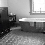 "An Iowa City Life: ""Silence of the Tubs"""