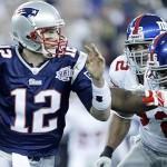 Super Bowl XLVI: The Rematch??