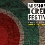 Mission Creek Festival