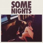 Review: Fun. – Some Nights
