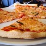 KRUI Pizza Party Kicks Off Mission Creek