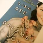 KRUI On Writing: Lisa See