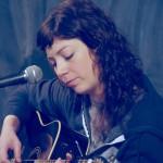 In-Studio: Alexis Stevens — 3/28/12