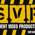 KRUI + SVP = KRUI-TV
