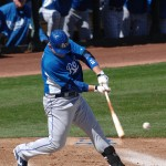 MLB Preview: American League Central