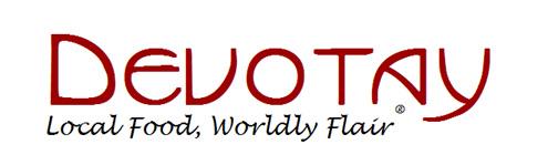 Devotay logo