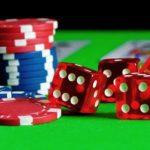 Legal Iowa Online Gambling