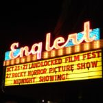Review: Rocky Horror Picture Show Midnight Showing at The Englert Theater