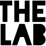 Introducing The Greatest Lab Shows in All of Human History: An Introduction