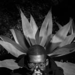 "Track of the Week: ""Tiny Tortures"" by Flying Lotus"