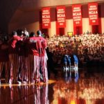 Don't Worry Big 10 Fans, Basketball is Here