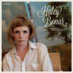 Show Preview: Haley Bonar at The Mill November 8th