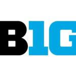 B1G Predictions: Week 13