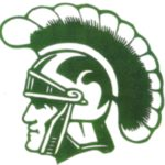 Iowa City West vs. Davenport Central- Online Broadcast