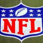 NFL Picks: Week 10