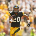 Iowa Falls to Indiana 24-21