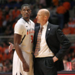 Big Ten Basketball: Previewing All the Weekend Games in Conference Play