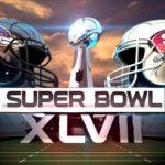 Super Bowl XLVII: Who ya got?