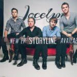Get To Know Iowa City Based Band, Jocelyn