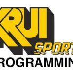 Sports Programming Now Archived
