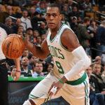 Celtics: Win or go home