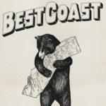 Show Announcement: Best Coast