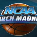 What to Expect from the Sweet 16