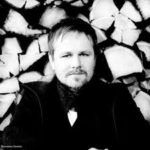 Valgeir Sigurdsson @ The Englert