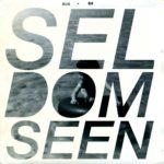Show Announcement: Seldom Seen Festival