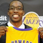 The Aftermath of the Dwight Howard Trade