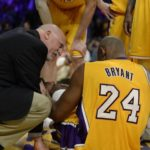 Bryant's Fall from Grace