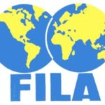 Tonight's Match: IOC v.s. FILA