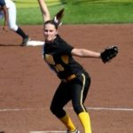 Hawkeye Softball Splits Four Games for the Week
