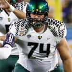 Bear Take Offensive Lineman, Long, With First Pick