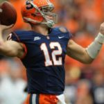 2013 NFL Draft: Most Overrated Players