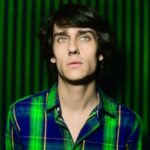 Show Preview: CAB Presents Teddy Geiger, 9/19/13