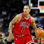 NBA Year of the Comeback