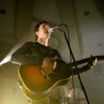 Concert Photos: SCOPE Presents: Third Eye Blind