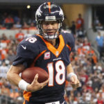 NFL Week 5: Not What We Were Expecting