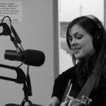 Meet Erin Ebnet, local musician