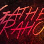 Why You Should Be Bummed You Missed Gathe Raho This Year