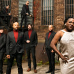 Album Review: Give The People What They Want by Sharon Jones & The Dap-Kings