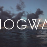 Album Review: Rave Tapes by Mogwai